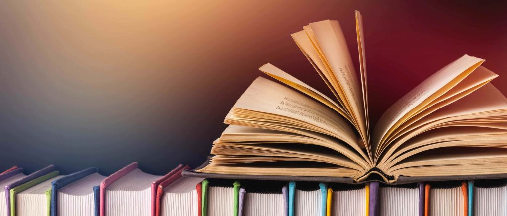 Cum ar fi dacă, într-o zi, cărțile ar vorbi?