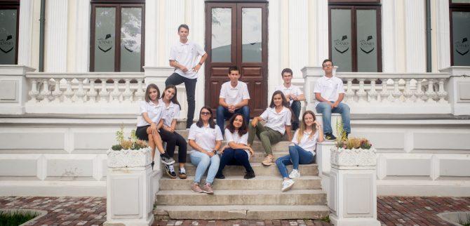Liceul Internațional IOANID oferă 15 burse elevilor de liceu