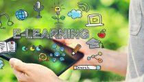 Școlarizarea la distanță: platforme educaționale online recomandate de profesorii IOANID