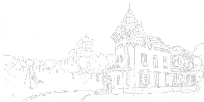 Istoria numelui IOANID – Grădiniță, Școală și Liceu