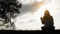 #PărereaSpecialistului: Semnele clinice ale depresiei la copii și adulți